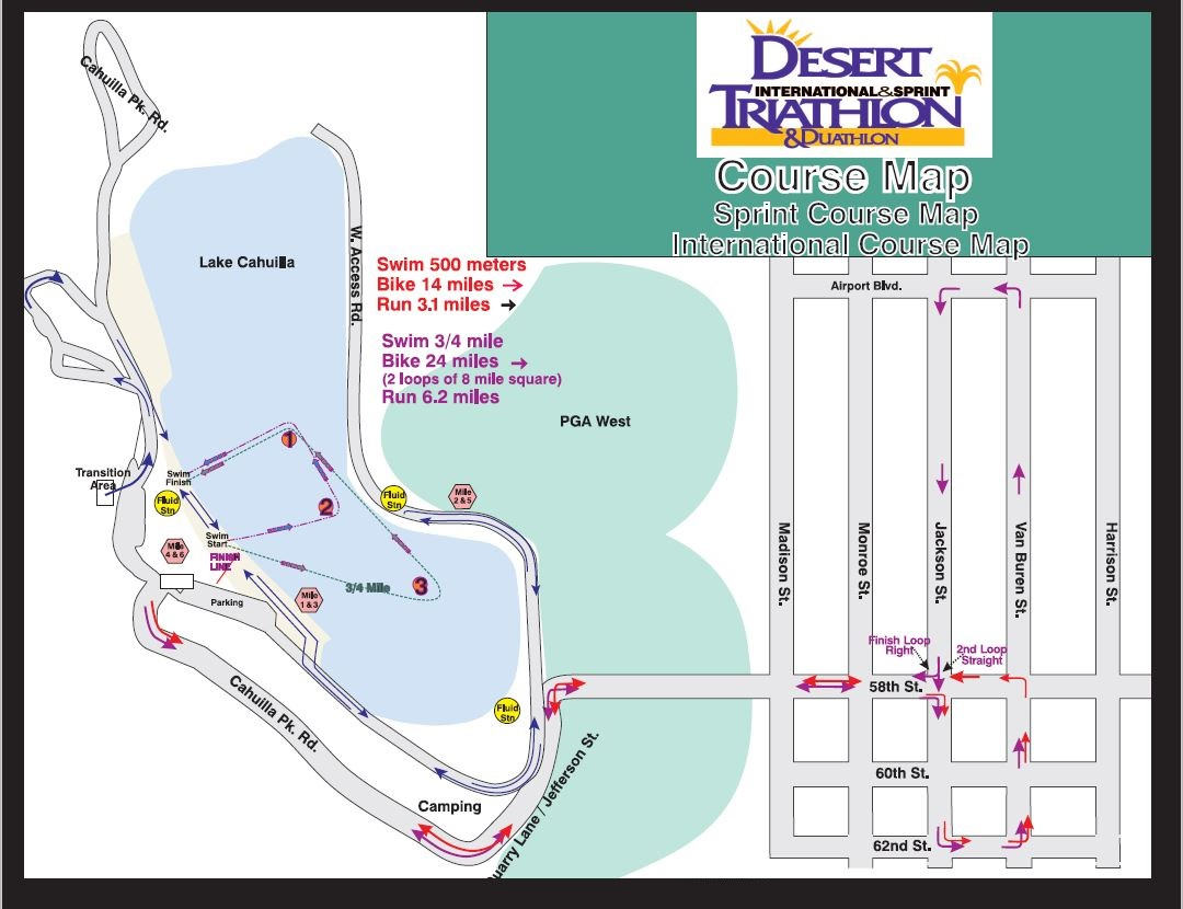 DT_Course_Map_2016